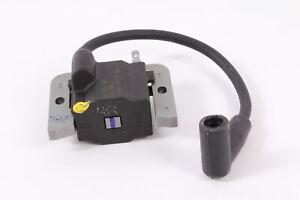 Genuine Kohler 32-584-06-S Ignition Module OEM
