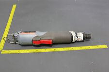 Aro 24Vdc Electric Torque Screwdriver Sle10A-7-Q 700Rpm (S1-4-54D)