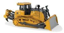 Ertl 45515 John Deere 1050K Bulldozer 1/50 Die-cast MIB