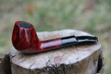 Barling Make International 910 Tulip Estate Pfeife Estate Pipe