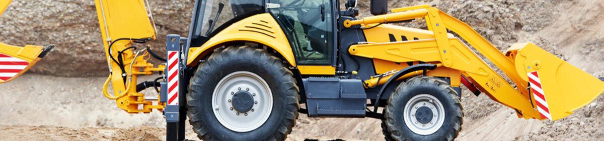 42+ Craigslist Forklift For Sale By Owner Gif - Forklift ...