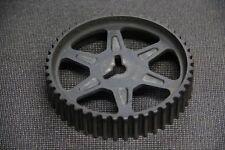 90-97 Mazda Miata MX-5 MX5 Camshaft Gear