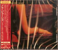 NORAH JONES-FIRST SESSIONS-JAPAN CD C94