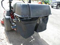 2 OEM Toro Lawn Boy 131-5399 Pinion Gear 15T Exmark 110-9417 Lawnmower Lawnboy
