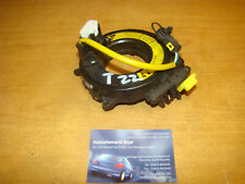 Toyota Avensis T22 , Bj. 97-00, Wickelfeder / Schleifring, 8431005191