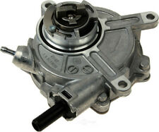 OE Supplier Vacuum Pump fits 2006-2012 Mercedes-Benz C350,E350,ML350,R350 C300 C