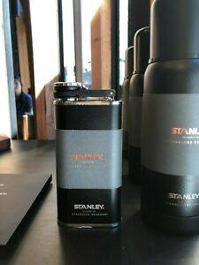 Stanley Exclusive for Starbucks Reserve Classic Flask Wide Mouth Leak Proof 8oz