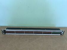 KINGS 96 PORTS PATCH BAY