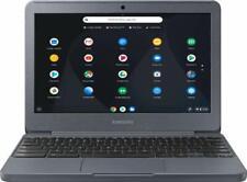 Samsung XE500C13 Chromebook 3 11.6in Intel Atom X5 4GB Ram 32GB eMMC Chrome OS