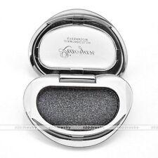 Fashion Single Color Makeup Eyeshadow Pressed Palette Charm Shiny Cosmetic #2