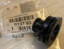 Top Engine Cover Clip To Peugeot 307 308 407 508 607 807 Citroen C4 C5 C8 013793