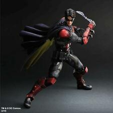 Batman Arkham Origins Play Arts Kai Robin by Square Enix
