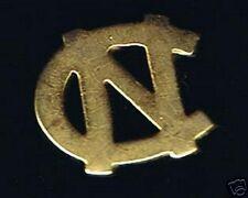 Collegiate athletic souvenirs: North Carolina Tar heels 2016 NCAA Basketball pin