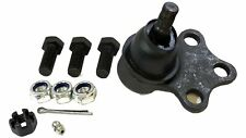 Carquest K5273 Suspension Ball Joint Front Lower