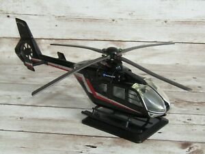 Corgi Eurocopter EC135   Diecast Model 1:50 Executive Helicopter