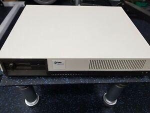 vintage AT&T 3B2/310   300 series computer