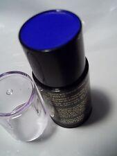 Mehron Cream Blend Stick Professional  Purple  Blue  Green  Ogre  Black Makeup