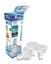 Fredda GU10 bianchi per l'illuminazione da interno