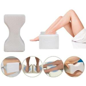 Knee Pillow Legs Pillow For Sleeping Cushion Support Between Side Sleepers Rest