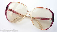 Sunglasses sunglasses Rodenstock Vintage Large Glass form Colormatic Glass Size .