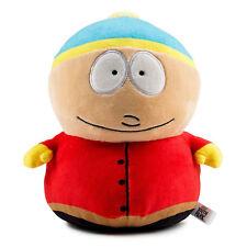 "South Park Cartman 7"" Plush Toy"