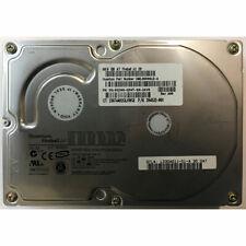 HP 30GB, 5400RPM, IDE - 204532-001