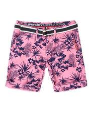 Pantalones cortos de hombre chinos Superdry