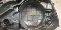 Yamaha 80 YZ YZ80-B YZ80B Engine Clutch Cover 1975 SM625 JD