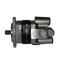 520036801 NEW HYDRAULIC PUMP YALE GLC050 FORKLIFT