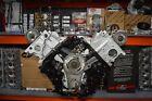 Dodge Ram Jeep Liberty Nitro 3.7 Engine Rebuilt Reman 12 Month Warranty