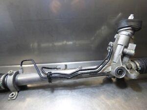 Audi A1 8X  RHD  _ Original Power Steering Rack  _  6R2423055M   _ 2014