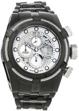 Invicta Reserve 16671 52mm Bolt Zeus Swiss Made Automatic Chronograph Mens Watch