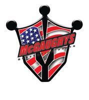 McGaughys 07-17 Half Ton Chevy Silverado Replacement Tie Rod Ends