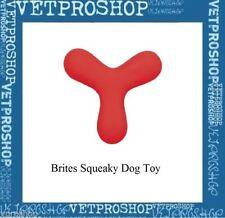 Spot Rope Dog Toys