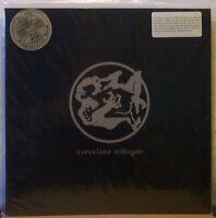 ICONOCLASTA Suite Mexicana + Soliloquio CD Deluxe LP-Size Cover Prog Rock SEALED