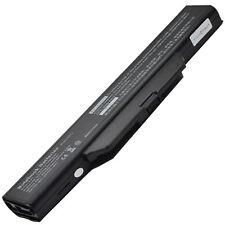Batteria per portatile HP COMPAQ Business Notebook 6730S 4400mAh 10.8V