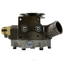 New Water Pump 196-1090 GMB