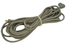 Kirby Sentria Vacuum Cleaner Power Supply Cord 192006