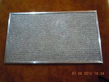 RHF103102 Robinhood K Series Rangehood Filter 380x305 X 8mm