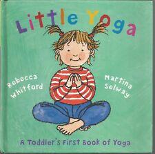 Baby Preschool Health Fitness Books Ebay
