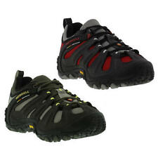 Merrell Lace-up Synthetic Shoes for Men