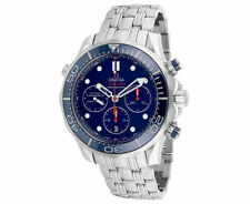 Men's Mechanical (Automatic) Dress/Formal OMEGA Wristwatches