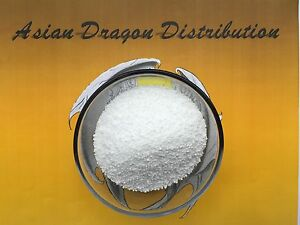 Aluminum Sulfate Powder 99% Min. Purity 5lb
