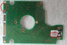 HITACHI 5K250 120 HTS542512K9SA00 P/N: 0A54903 MLC: DA2026 Placa HDD PCB Board.