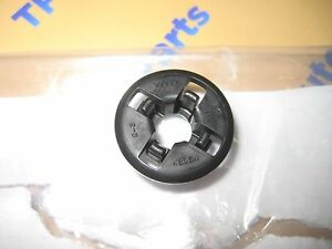 Toyota Scion Hood Support Rod Grommet Clip Genuine OEM Toyota New