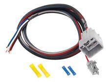 Tekonsha TK-3023-S Brake Control Wiring Adapter