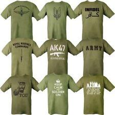Falklands War (1982) Militaria Uniforms/Clothings