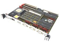 USED FORCE COMPUTERS SYS68K / CPU-23XB PC BOARD SYS68K