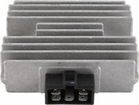 Arrowhead Electrical Voltage Regulator / Rectifier Yamaha Phazer XTX PZ50XT 2014