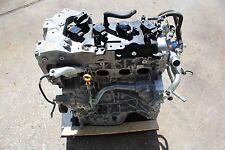 NISSAN ROGUE ENGINE MOTOR 4 DIGT A 10K MILAGES OEM 08 09 10 11 12 13